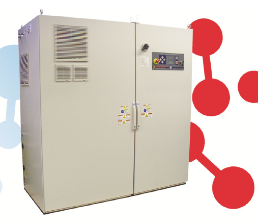 Vodíkové membránové generátory série HOGEN® H