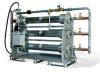 Dusíkové membránové generátory