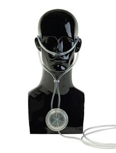 Kyslíkové brýle Oxymizer®